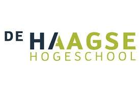 haagse-hogeschool referentie