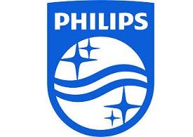 philips referentie